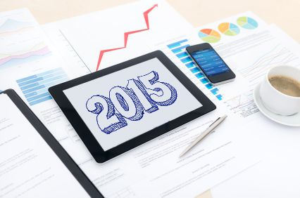Estatísticas de marketing Digital