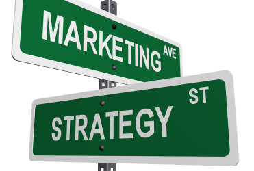 4 passos para implementar controles de marketing digital que funcionam