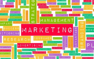 4 práticas para medir o sucesso das suas campanhas de marketing digital