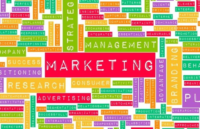 4-prticas-para-medir-o-sucesso-das-suas-campanhas-de-marketing-digital-s