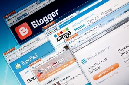 Há uma fórmula de sucesso na Internet? Onde se encaixam os blogs?