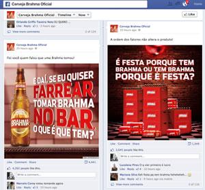 brahma_pagina_facebook