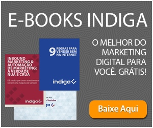 cta-ebooks-indiga-300x250