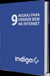 Guia de Anúncios na Internet
