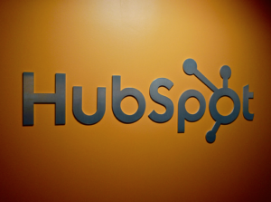 _hubspot-e-inbound-marketing-uma-combinac%cc%a7a%cc%83o-certa