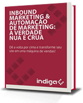 Inbound Marketing e Automação de Marketing