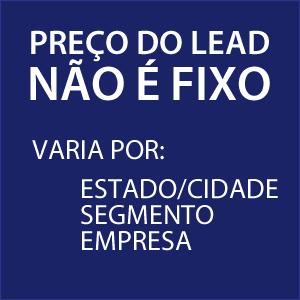 preco-do-lead-nao-e-fixo