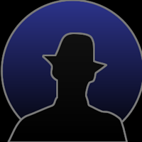 O que são o ranking do Google e o SEO? Quais os riscos do SEO Blackhat?
