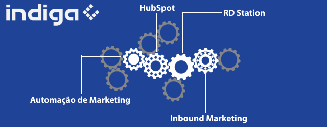 hubspot-rd-station-automacao-de-marketing
