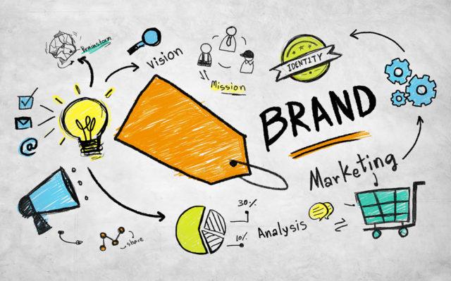 Como um CMO deve encarar o Marketing Digital