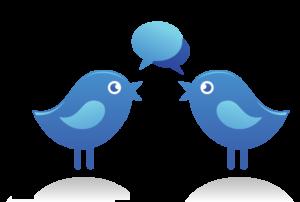 como-usar-o-twitter-na-sua-estratgia-de-marketing-digital