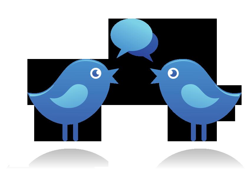 3 empresas que usam o twitter com eficiência