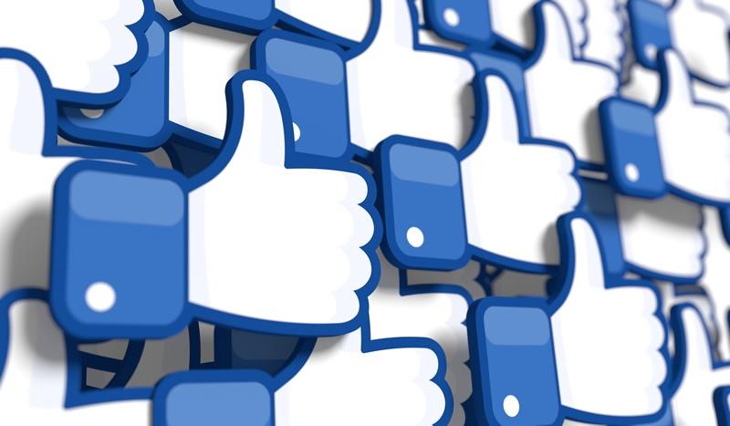 4 empresas que fizeram campanhas incríveis no Facebook