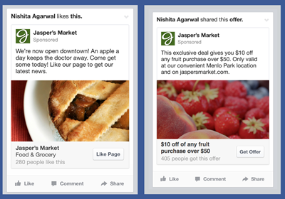 Os 6 erros mais comuns em campanhas no Facebook Ads