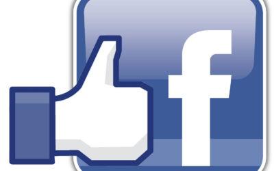 Como convencer seu chefe a investir no Facebook