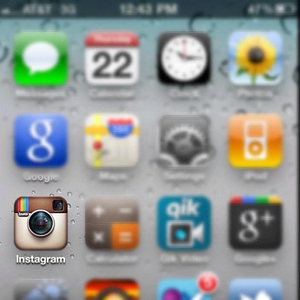 5 Exemplos de Campanhas de Sucesso no Instagram