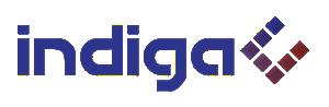 indiga.com.br