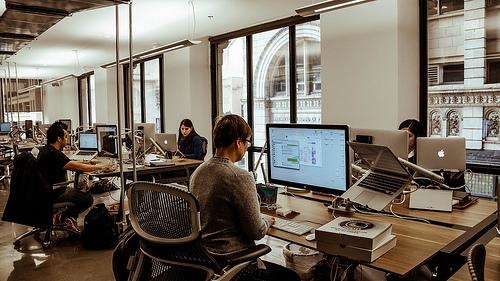gerenciar-equipe-de-marketing-digital