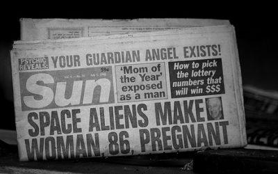 Desperado por uma headline matadora para sua landing page e não sabe o que fazer?