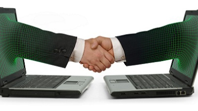 Usando o LinkedIn como ferramenta de vendas para empresas B2B