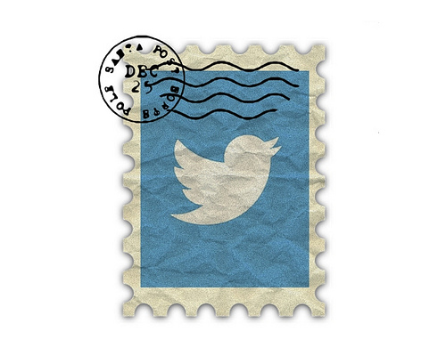 Como usar o Twitter na sua estratégia de marketing digital