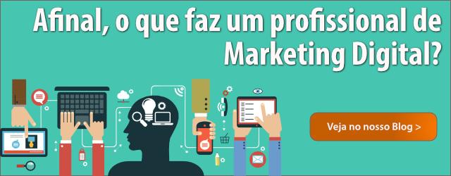 Afinal, o que faz um profissional de marketing digital?