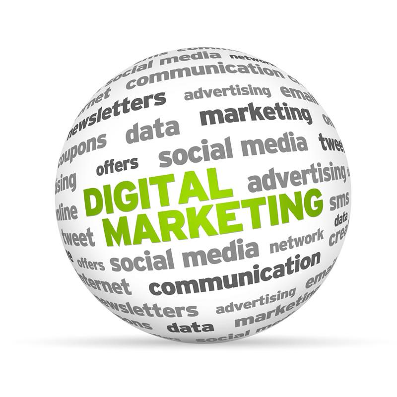 saiba-como-o-marketing-digital-vem-ganhando-espac%cc%a7o-no-mundo