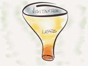 sales-lead-