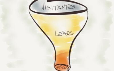 Funil em Y: um novo modo de pensar o processo de conquista de novos clientes e ampliação das vendas