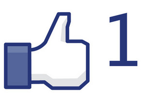 O que as empresas estão fazendo para aumentar o engajamento no Facebook?