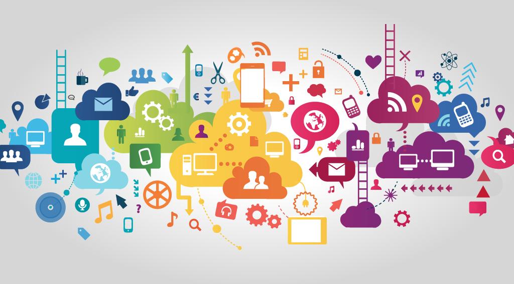 tao-complicado-fazer-marketing-digital-agencias