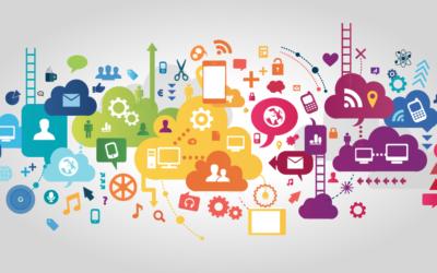 Por que é tão difícil para uma agência fazer uma campanha digital?