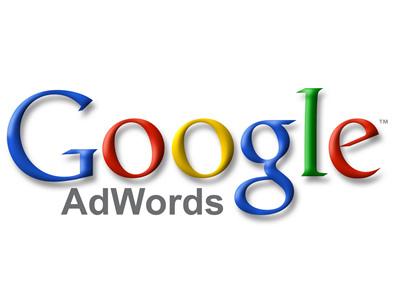 google-adwords-4-dicas-para-aumentar-o-score-da-sua-empresa