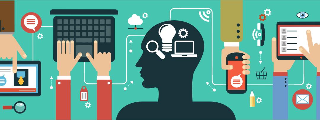O que faz um profissional de Marketing Digital?