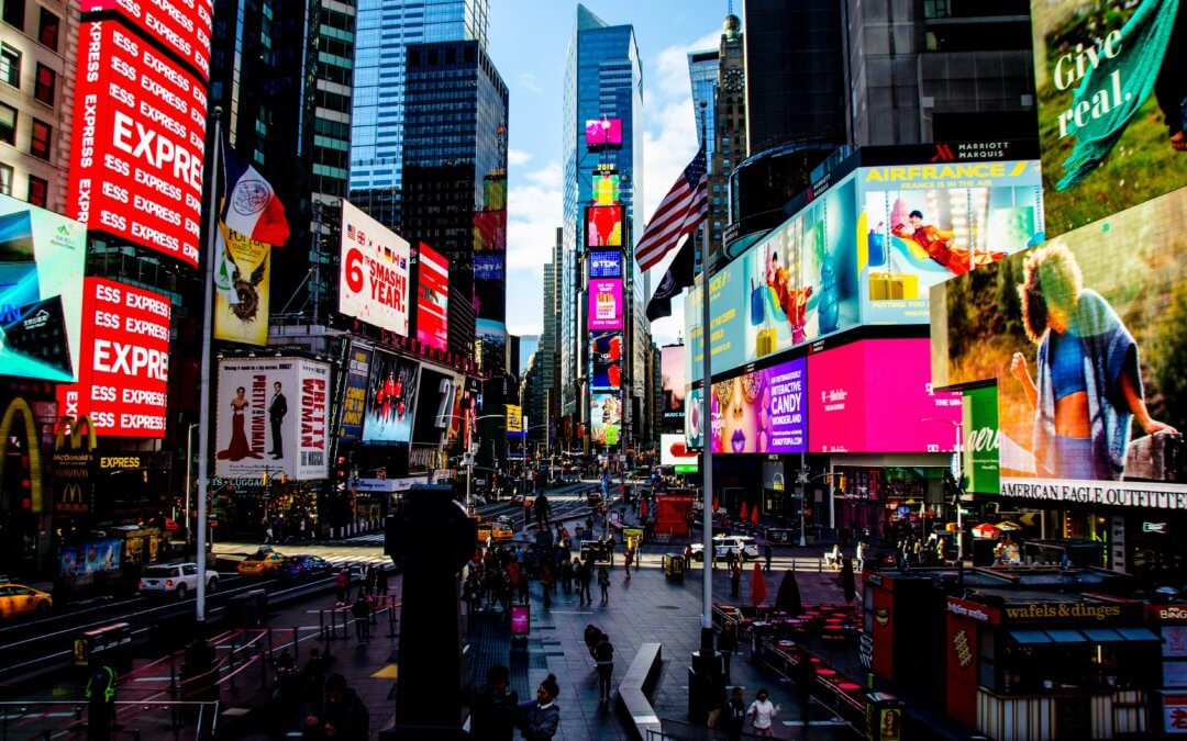 Inbound Marketing: como usá-lo para leads de vendas
