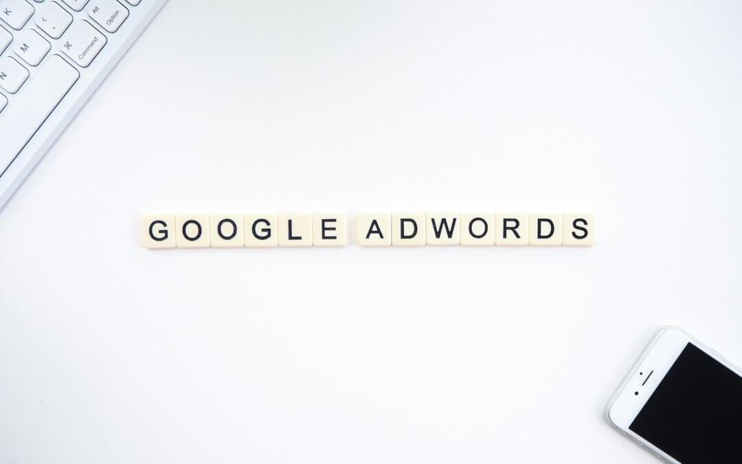 Preciso de uma agência para cuidar do meu Google Ads?