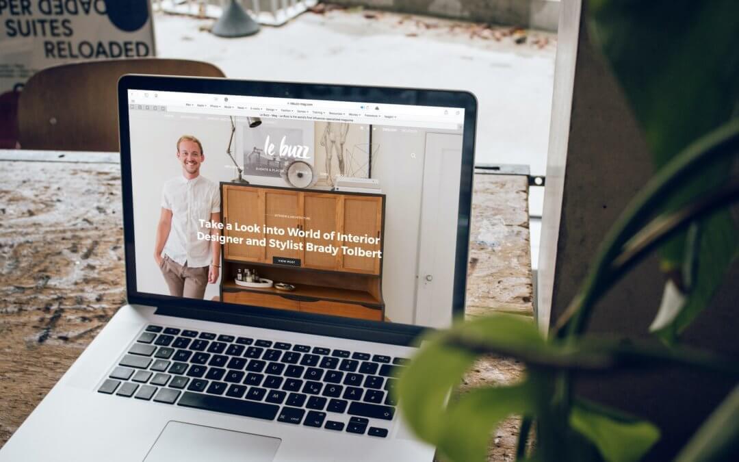 O que é uma Landing Page e para que serve?