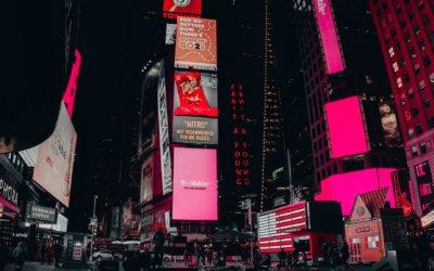 Campanhas cross-media: o que são e como acontecem?