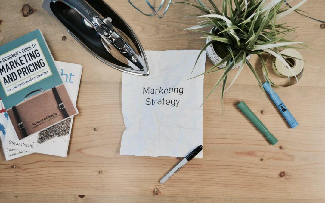 Por que o Marketing Digital é mais efetivo que o Marketing Convencional?