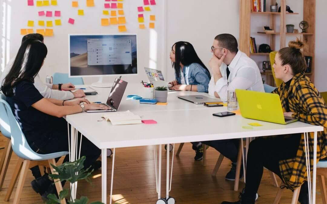 Plano de Marketing Digital: principais componentes