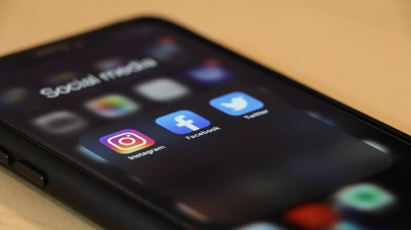 4 dicas para começar sua estratégia nas redes sociais