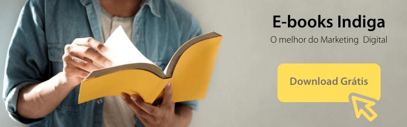 e-books de marketing digital indiga